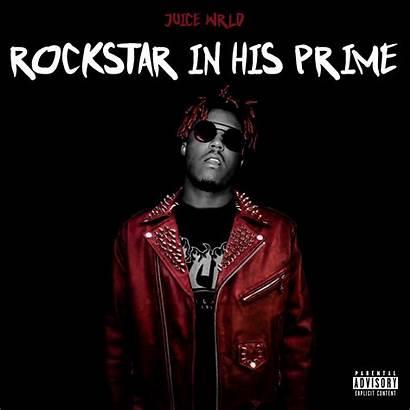 Juice Wrld Rockstar His Mp3 Prime Hiphopde