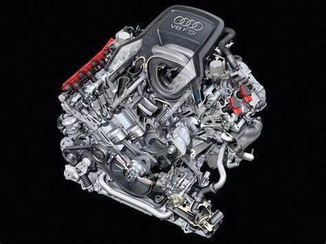 2002 Vw Passat W8 Engine Diagram by Audi Debuts New 2011 A8