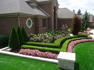Best Residential Landscape Design Ideas Ideas - Decoration