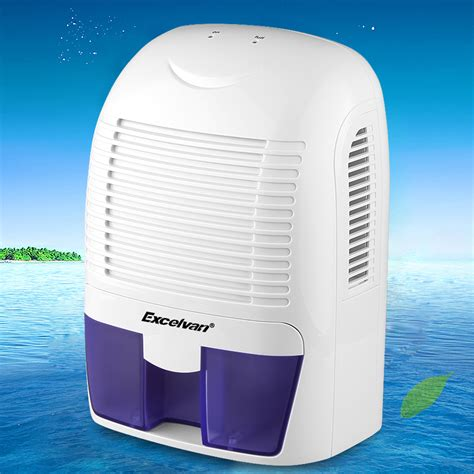 Dehumidifier For Bathroom Mold Dehumidifier 1 5l Moisture Air Dryer Home Bedroom Bathroom