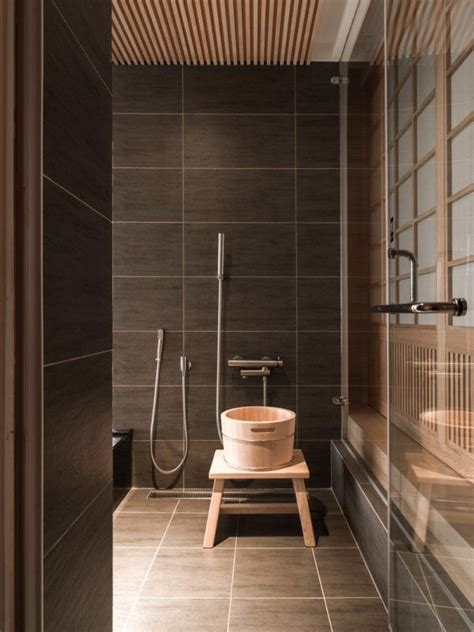 hgtv bathroom ideas photos stunning japanese bathroom pictures home design ideas