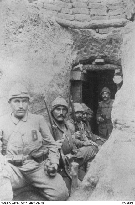 türkis stein bedeutung turkish soldiers in a covered shelter at kanle sirt copied from gallipoli bedeutung und