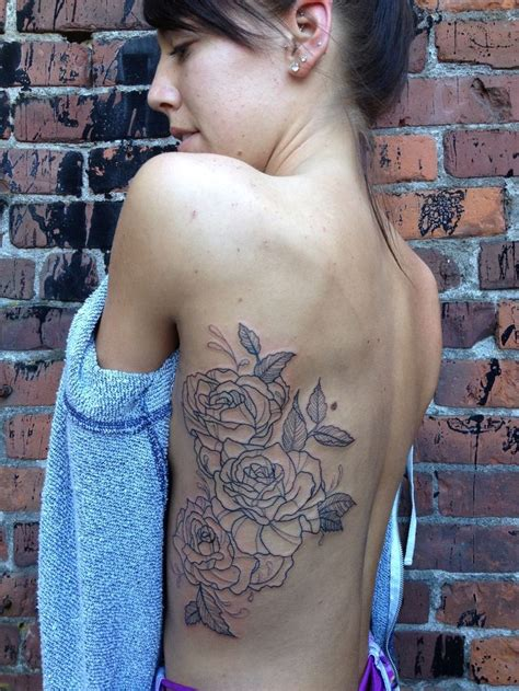 beautiful tattoo design ideas inspiration