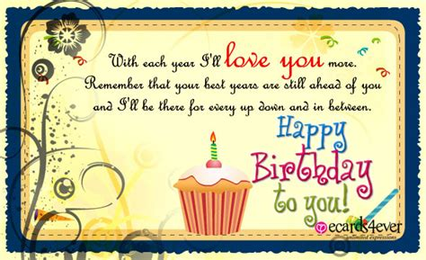 compose card birthday sms text message  happy birthday cards  brithday sms