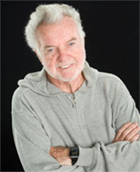 tapping therapy founder dr roger callahan meridian