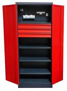 Armoire D Atelier : armoire d 39 atelier m tallique 3 tiroirs mobilier d 39 atelier ~ Teatrodelosmanantiales.com Idées de Décoration