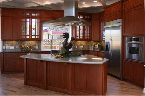 Rosewood Kitchen Cabinets  Home Design. Pulaski End Tables Living Room. Yellow Grey And Blue Living Room. Living Room Decor Ideas Tumblr. Is It Living Room Or Livingroom. Living Room Candidate Ad Maker. Living Room Niches Photos. Living Room Designs Articles. Wet Bar Living Room