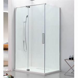 Fermeture De Douche : paroi de douche porte tous les fournisseurs de paroi ~ Edinachiropracticcenter.com Idées de Décoration