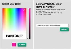 pms color finder - 28 images - актуалните цветове в света