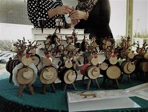 christmas craft ideas to sell