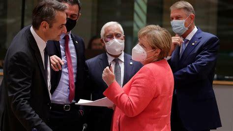Angela merkel (offiziell inoffiziell) retweeted steffen seibert. Merkel Heute / Wir Schaffen Das Warum Angela Merkel Diese ...