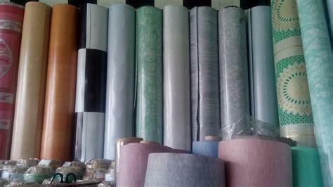 jual karpet plastik meteran murah lebar   lapak heni