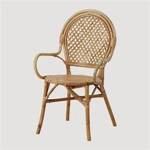 Chaise En Rotin Ikea : villa pienala parolan rottinki ~ Teatrodelosmanantiales.com Idées de Décoration