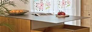 Küchenarbeitsplatte Edelstahl Preis : kueche arbeitsplatten ob granit quarzstein oder ~ Sanjose-hotels-ca.com Haus und Dekorationen
