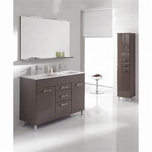 table rabattable cuisine paris fille nue sur un lit With comparateur meuble salle de bain