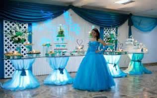 kid wedding dresses decoracion arreglos adornos 15 años modernos quinceañera