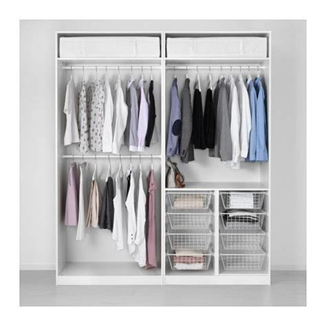 Guardaroba Ikea Planner by 1000 Ideas About Pax Wardrobe Planner On Pax