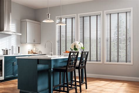 contemporary kitchen blinds 78 great looking modern kitchen gallery sinks islands 2466