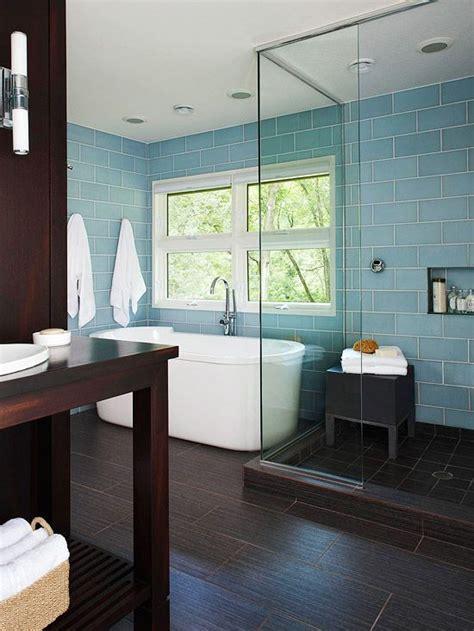 bathroom floor tile design ideas bathroom tile design blue tiles bathroom makeovers and