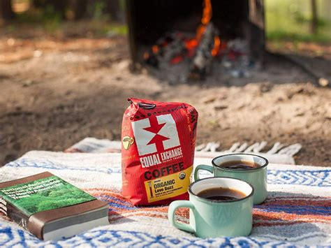 Coffee beans, or rather the cherry fruit that they are grown inside of, can take up to four years for the first harvest to grow. The 11 Best Coffee Beans of 2019 for the Caffeine Addict in You | SPY
