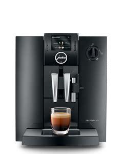 automatic coffee machines usa