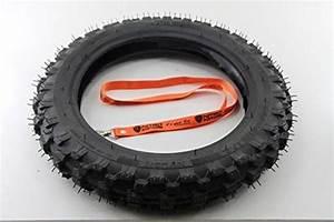 Dirt Bike Reifen : nitro motors reifen f r bikes tyre pocket dirt ~ Jslefanu.com Haus und Dekorationen