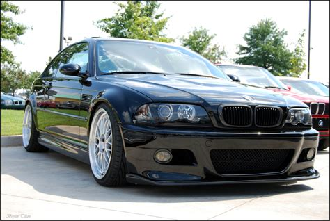 2004 Bmw M3 Specs by Vision Promo 2004 Bmw M3 Specs Photos Modification Info