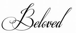 His Beloved | Valerie Jean