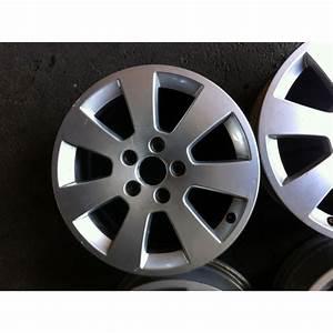Jantes Audi A6 : 4 jantes d 39 origine en 17 pouces pour audi a6 allroad pieces okaz com ~ Farleysfitness.com Idées de Décoration