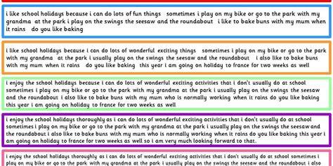 pleasing punctuation worksheets ks2 uk on early work