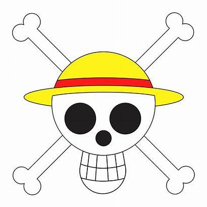 Piece Wikipedia Jolly Roger Crew Svg Wiki