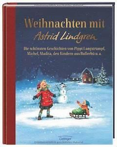 Weihnachten Mit Den Griswolds : weihnachten mit astrid lindgren die sch nsten geschichten ~ A.2002-acura-tl-radio.info Haus und Dekorationen