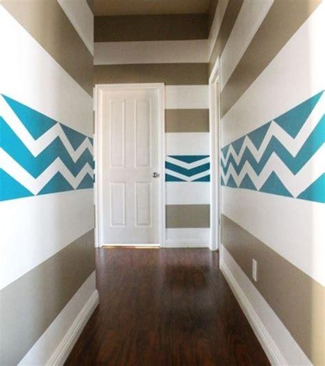 Flur Malern Ideen by Farbgestaltung Flur Freshouse