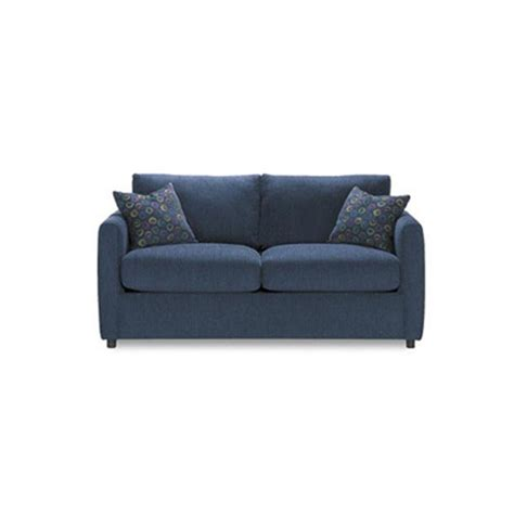 stockdale sleep sofa c299f rowe sleep sofa rowe outlet