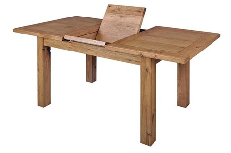 Extension Dining Tables Small Spaces  Home Design