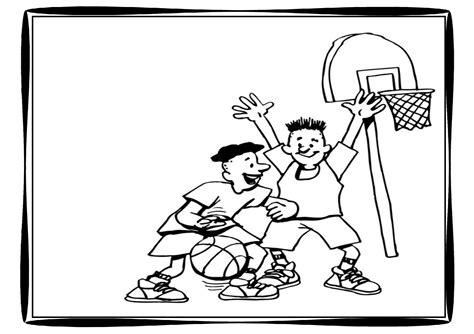 printable easter coloring pages coloring pages basketball