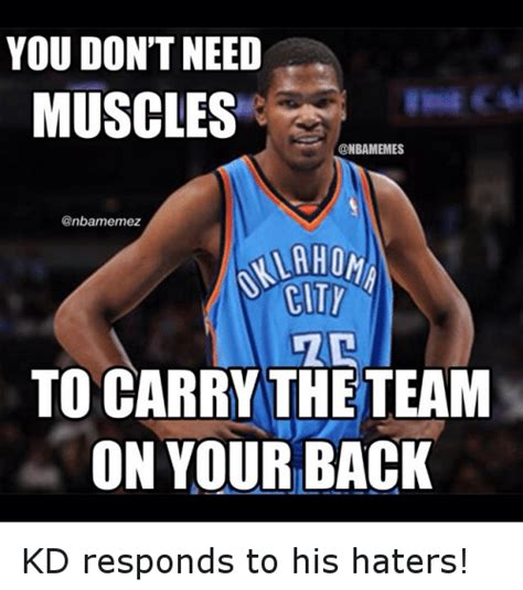 Kd Memes - search carrying the team memes on me me