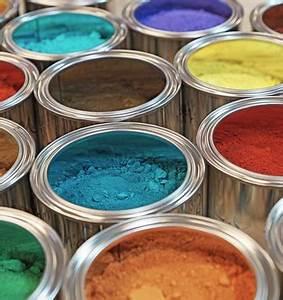 Konservierungsmittel In Wandfarben : pigmente bremer kreidezeit naturfarben ~ Frokenaadalensverden.com Haus und Dekorationen