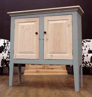 furniture design ideas featuring water based wood stains