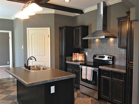 mobile home kitchen sinks 25 best ideas about single wide on single 7556