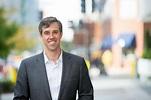 Democrat Senate hopeful Beto O'Rourke to host town hall in ...