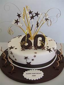 CAKE 60th birthday Man cake, Birthday cakes and Birthdays