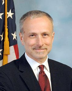 report fbi general counsel  investigation