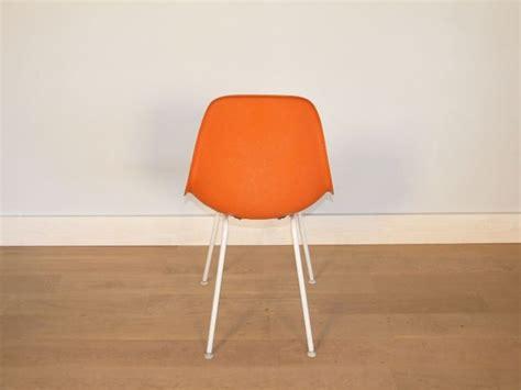 chaise eames dsw fibre de verre chaise eames dsw fibre de verre sedgu