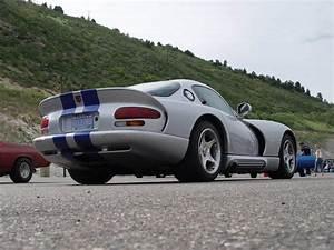 Dodge Viper Gts : 2001 dodge viper gts review top speed ~ Medecine-chirurgie-esthetiques.com Avis de Voitures