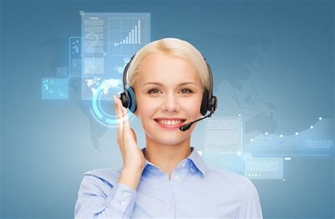 virtual receptionist work voicelink houston