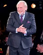 James Cosmo admits his career won't last much longer after ...