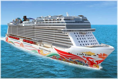 Norwegian Cruise Deck Plans by Norwegian Cruise Line Ncl Archives