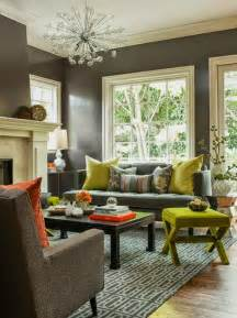 livingroom color schemes 20 comfortable living room color schemes and paint color ideas