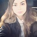 Miranda Cosgrove Twitter Instagram Personal Photos ...